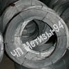 Проволока общего назначения 3,0 мм, низкоулеродистая обычного качества (ОК). ГОСТ 3282-74