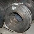 Проволока отожженная термически обработанная вязальная 1,2 мм