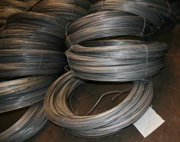 Проволока пружинная 0,8-8,0 ст.70; 2,0-4,0 ст.60С2А Доставкаиз завода.