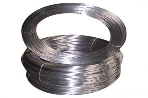 проволока пружинная Гост-9389-75диаметры 0,5-8мм