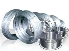 Проволока стальная углеродистая пружинная ГОСТ 9389-75