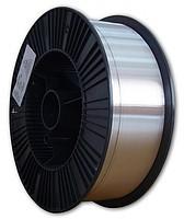 Проволока сварочная нержавеющая 308L 1,5 мм