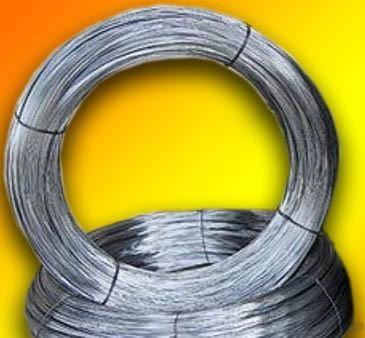 Проволока сварочная СВ-10Г2 диаметр 0,8-6 мм