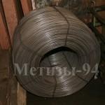 Проволока ВР-1 периодического профиля 3,0 мм