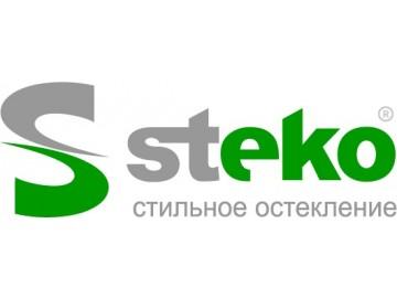 ООО Завод Steko