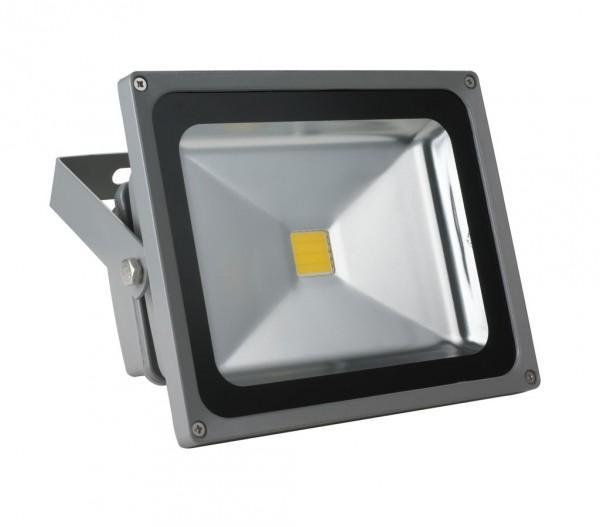 Светодиодный прожектор GEEN LF-30