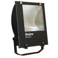 Прожекторы для освещения периметров, стадионов, охраняемых территорий: - ИО - ГО - ЖО - НО, ПЗМ, ПЗС