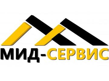 Мид-Сервис, ООО