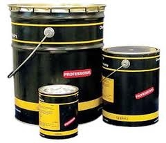 Прозрачное износостойкое «нежелтеющее» полиуретановое покрытие