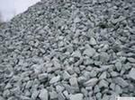 Прямые поставки с гранитных карьеров щебня любой фракции. От 40 тонн. Цена с учетом доставки.