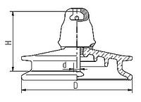 ПСД-70Е Изолятор