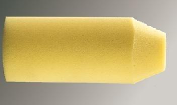 PSI Пористые поршни для прочистки труб
