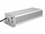 Фото  1 PSR12VDC-5A-60W - Импульсный блок питания, в металлическом корпусе, 12V, 5A, 60W, IP67 2229471
