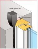 ПСУЛ 80 Penosil Expanding Tape (15 мм. * 20 мм. * 8 м. )