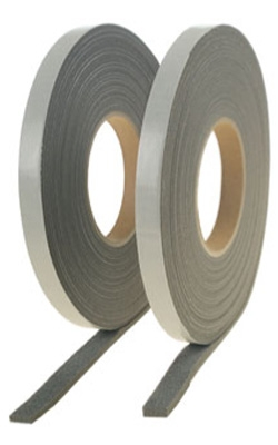 ПСУЛ 80 Penosil Expanding Tape (15 мм. * 30 мм. * 5,6 м. )