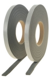 ПСУЛ 80 Penosil Expanding Tape (20 мм. * 30 мм. * 5,6 м. )