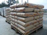Фото  6 Цемент М500 , Портланд , 25кг мішок , доставка по Києву та Області . 234403