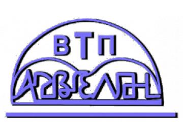 ПТП Арбелон