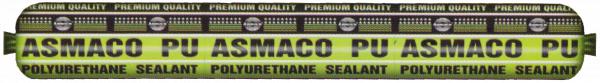 Полиуретановой клей-герметик Asmaco PU 81 600мл