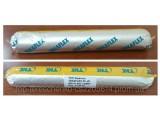 Герметик полиуретановый однокомпонентный TEKAFLEX PU 40 (колбаса) 600 мл