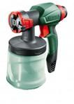 Пульверизатор Bosch для PFS 105 E 1600A000WF