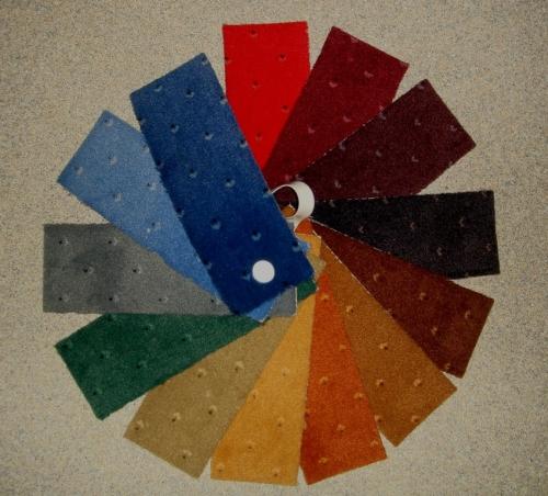 PULLMAN - элитный ворсистый ковролин для VIP помещений, гостиниц, конференц - залов. Наличие на складе всех артикулов