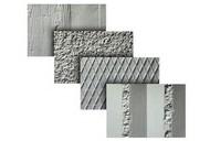PURALISFORM® пластичный материал для структурного бетона, восстановление архитектурных молдинг форм, колон, орнаментов.