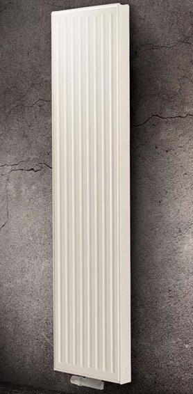 Фото 1 Высокие радиаторы отопления 337949