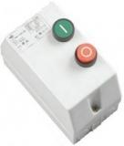 Пускатель ПМЛ 1100-7100(220-380)