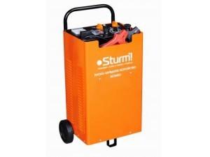 Пуско-зарядное устройство Sturm BC2455J