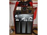 Фото  2 Зарядное устройство Edon CD-750 2930500