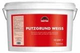Putzgrund Weiss 5л