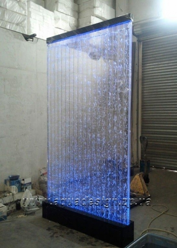 Пузырьковая панель