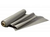 Фото 1 ПВХ мембрана LOGICROOF - кращий захист покрівлі на довгі роки 344306