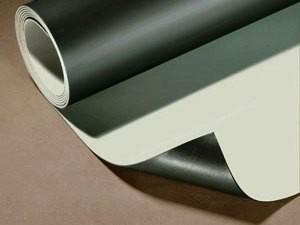 ПВХ Мембрана - Multiplan FG 1,2 мм