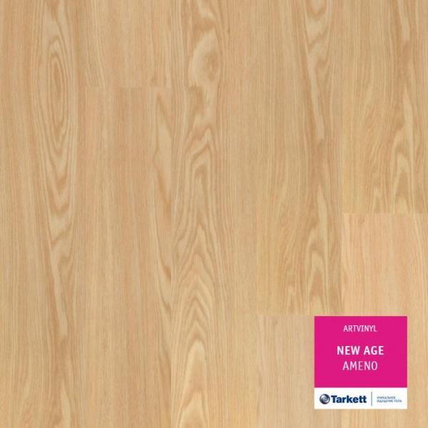 ПВХ плитка Tarkett Art Vinyl New Age Ameno