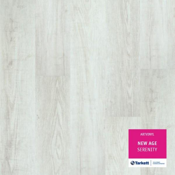 ПВХ плитка Tarkett Art Vinyl New Age Serenity