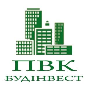 ПВК-Стройинвест