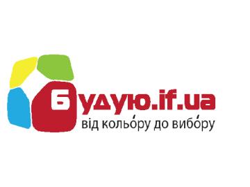ПВКП Кераміка ДТ
