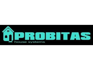 Probitas (Пробитас)
