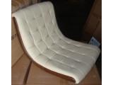 Барные стулья R 3133-1, барные стулья R3133-1 купить, барные стулья R 3133-1 высота, высокие барные стулья R 3133-1