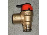 Фото  1 R10021021 Газовый клапан CIAO / SMART / EX / MYN / SE 2023495