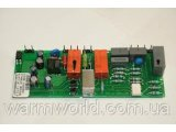 Фото  1 R10028890 Электронная плата розжига и контроля ионизации до котла Beretta CIAO SMART R10022174 2023458