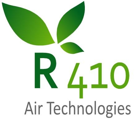 R410. com. ua - кондиционеры, котлы, радиаторы, бассейны.