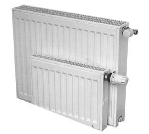 Радиатор Kermi FTV 220504