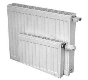 Радиатор Kermi FTV 220526