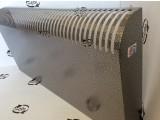 Декоративные радиаторы FanCOil под заказ - по индивидуальному размеру, мощности, дизайну