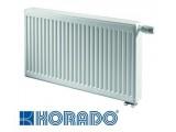 Радиатор отопления стальной KORADO 11VK 300х900 нижнее подключение