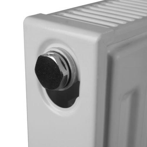 Радиатор отопления стальной OCEAN 500*1000