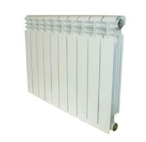 Радиатор секционный Esperado Bi-metal 500, P= 24 атм, Q=128 Вт, t=50 С за 228 грн/секция